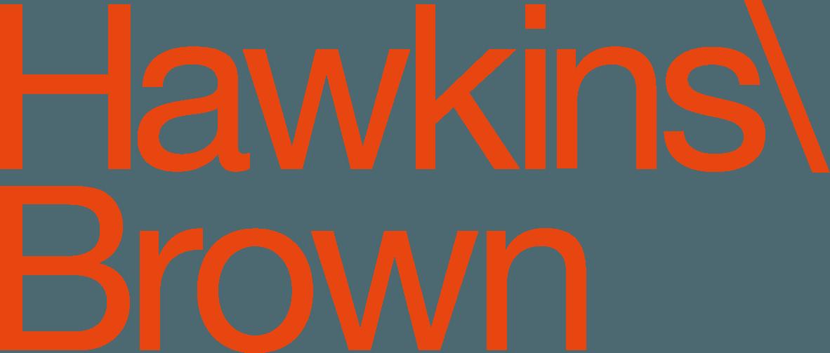 Hawkins Brown